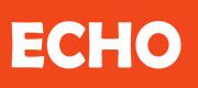 Echo SME