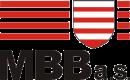 MBB a.s.