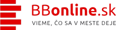 BBonline.sk - Banská Bystrica online