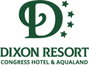 DIXON RESORT****