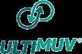 ULTIMUV