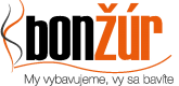 bonzur_logo_final